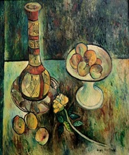 Vign_1938_Nature_morte_au_vase_mexicain