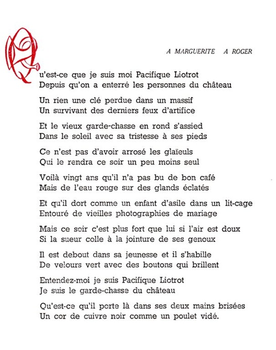 Vign_2b_poeme_garde_chasse_cadre