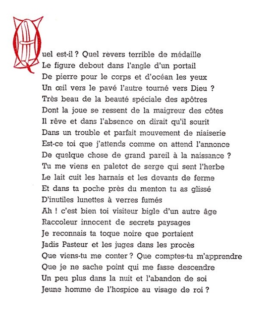 Vign_3b_poeme_hospice_cadre