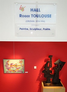 Vign_Ingre_Hall_Roger_Toulouse