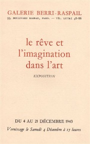 pt_43_reve_imagination_art_r